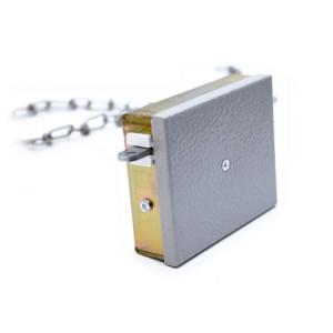 قفل دربازکنTL-545