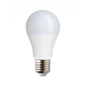 لامپ 12 وات ال ای دی سفید