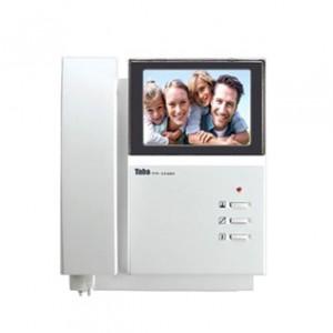 مانیتور1040M200- تابا الکترونیک