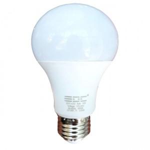 لامپ 12 وات حبابی EDC