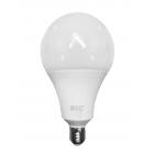 لامپ 20 وات A95 حبابیEDC