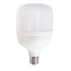 لامپ حبابی 50 وات ال ای دی سفید ولتا