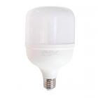 لامپ حبابی 40 وات ال ای دی سفید ولتا