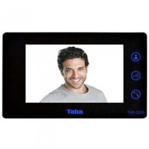 مانیتور TVD-2070- تابا الکترونیک