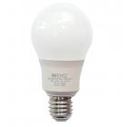 لامپ حبابی 9 وات A60-S ای دی سی