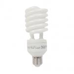 لامپ کم مصرف 30 وات آفتابی CMC