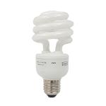 لامپ کم مصرف 20 وات آفتابی OPPLE