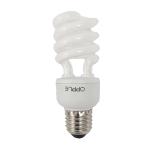 لامپ کم مصرف 14 وات آفتابی OPPLE