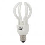 لامپ کم مصرف 25 وات آفتابی OPPLE