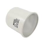 لامپ هالوژن کم مصرف 9 وات آفتابی پایه سوزنی EDC