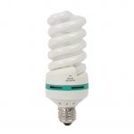 لامپ کم مصرف 30 وات قرمز CMC
