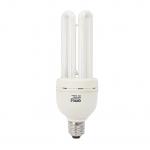 لامپ کم مصرف 30 وات آفتابی OPPLE