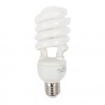 لامپ کم مصرف 23 وات آفتابی DEYLIGHT