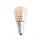 لامپ 15 وات رشته ای ساده E14