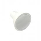 لامپ هالوژن 4/5 وات SMD سفید پانیا