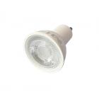 لامپ هالوژن 7 وات SMD  لنز دار پایه استارتی ای دی سی