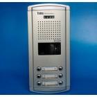 پنل تصویری 6 واحده سپهر TVP-1840C - تابا الکترونیک